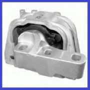 Support moteur Droit Audi A3 Seat Leon Altea Vw Golf 5 Eos Passat Touran Caddy 1.6 1.9 2.0