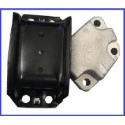 Support moteur Citroen C4 Picasso Partner Peugeot 307 308 3008 5008 Berlingo 1.6 Hdi