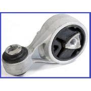 Support moteur droit Renault Megane 2 Scenic 2 Kangoo 2
