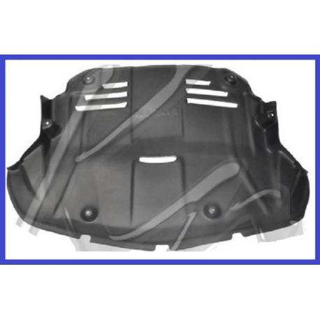 protection sous moteur alfa romeo gtv 1 8 2 0 pi ces autos 2607. Black Bedroom Furniture Sets. Home Design Ideas