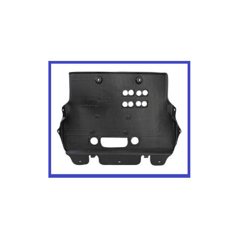 protection sous moteur peugeot 308 3008 5008 citroen c4 ds4 pi ces autos 2607. Black Bedroom Furniture Sets. Home Design Ideas