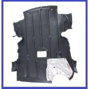 Protection sous moteur Avant central BMW Série 3 E92 E93 coupé