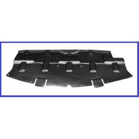 protection sous moteur avant mazda 6 pi ces autos 2607. Black Bedroom Furniture Sets. Home Design Ideas