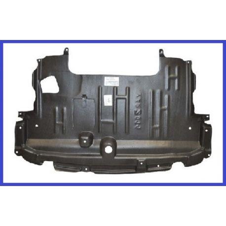 protection sous moteur toyota yaris 1 4 diesel pi ces autos 2607. Black Bedroom Furniture Sets. Home Design Ideas