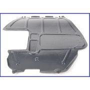 Protection Sous Moteur Audi A3 VW Bora Golf 4 + 5 break Jetta New Beetle