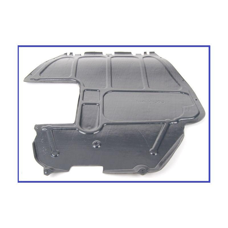 protection sous moteur audi a3 vw bora golf 4 5 break jetta new beetle pi ces autos 2607. Black Bedroom Furniture Sets. Home Design Ideas