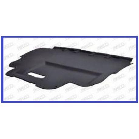 protection sous moteur citroen c5 moteur essence pi ces autos 2607. Black Bedroom Furniture Sets. Home Design Ideas