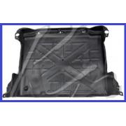 Protection sous boite à vitesse Mercedes Sprinter Vw Crafter