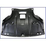 Cache Protection Sous MOTEUR BMW X3 E83
