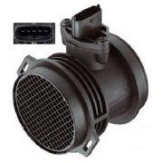 Débitmètre d'air HYUNDAI XG 30 SAAB 9-3 2.2 TiD