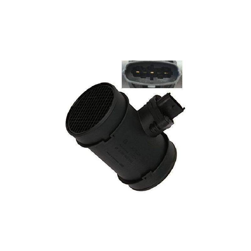 Debimetre D/'air ALFA ROMEO 166 2.4 jtd