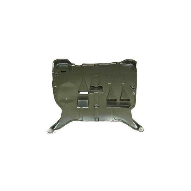 8624664-8634813 Cache Protection sous moteur Volvo 30741855-51757059387