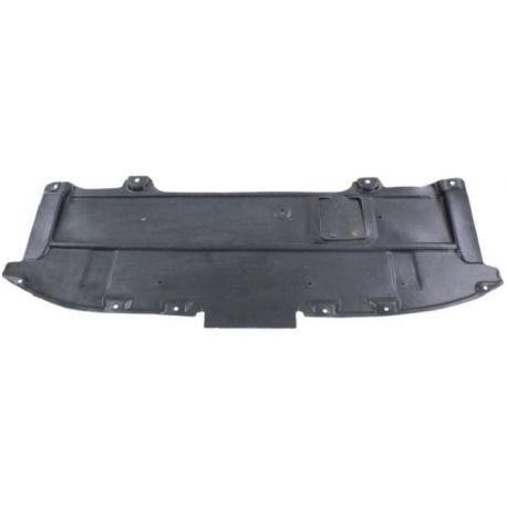Protection sous moteur Mazda CX5