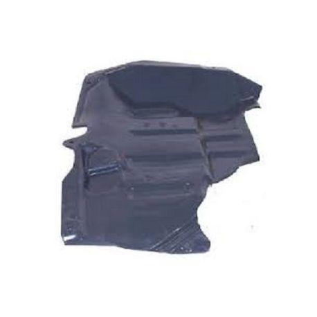 protection sous moteur partie avant gauche nissan primera p11 pi ces autos 2607. Black Bedroom Furniture Sets. Home Design Ideas