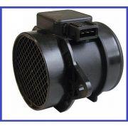 Debimetre de Masse D'air Kia Rio 1.3i - 1.5i