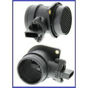 Debimetre D'air Bmw Serie 1 E81 E87 116i Serie 3 E46 E90 E91 E92 316i 318i Ci