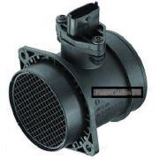 débitmètre d'air CADILLAC CTS 2.6 - 2.8 - 3.2