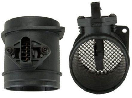 débitmètre d/'air AUDI A3 Sportback 3.2 V6 quattro