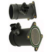débitmètre d'air Infiniti QX4 Nissan Pathfinder 3.5 V6