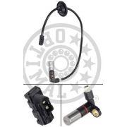 Capteur ABS Arrière gauche ou droit MERCEDES Classe C W202 S202 CLK