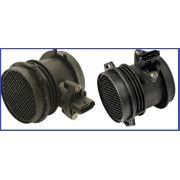 Debimetre D'air Hyundai XG 3.0 i - V6 350 3.5 i Kia Opirus Sorento 3.5 i V6