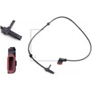 Capteur ABS Arrière gauche ou droit MERCEDES Classe S W221 C216 Coupe