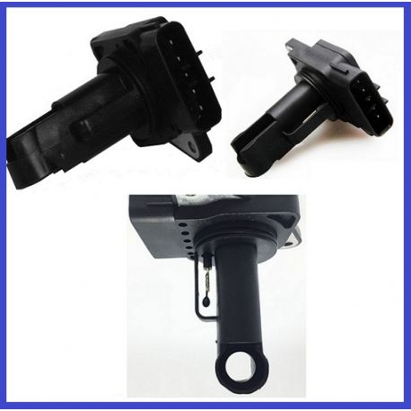 Capteurs Auto: pièces détachées Debimetre d'air JEEP CHEROKEE MK 2 2.5 i
