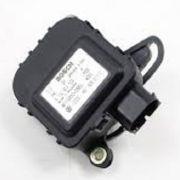 actionneur moteur Volet Chauffage 4B1820511C - 0132801129