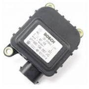 actionneur moteur moteur Climatisation 4B1820511K - 0132801158