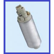 Pompe de Gavage HSV XU6 HOLDEN STATESMA CAPRICE  COMMODORE STATESMAN