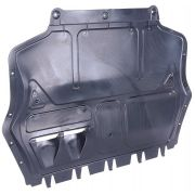 Cache Sous MOTEUR Audi A3 Seat Altea Toledo Leon Octavia Superb Caddy Golf 5 Jetta Touran