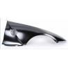 Aile Avant droite BMW Z4 E85