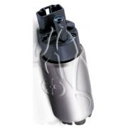 Pompe de gavage Citroen Xantia Xsara 1.9 TD