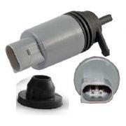 Pompe de Lave Glace Bmw E81 E87 E82 E90 E91 E92 E93 E61 E63 E64 E65 E66 X1 X3 X4 X5 X6 Z4