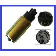 Pompe de Gavage Hyundai Lantra 1.6-1.8