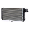 radiateur de chauffage pour Peugeot 205 309
