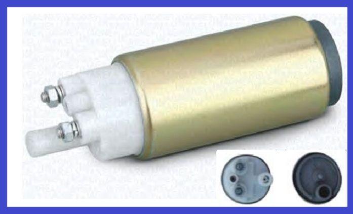 Pompe de Gavage UC-T30Z 15100 57B01-15100 61A02-15100 80C02 UCT30Z