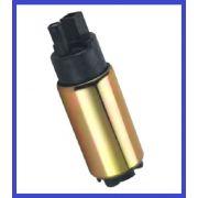 Pompe de Gavage Ford E-150 - E-250 - E-350 ECONOLINE - TAURUS - WINDSTAR