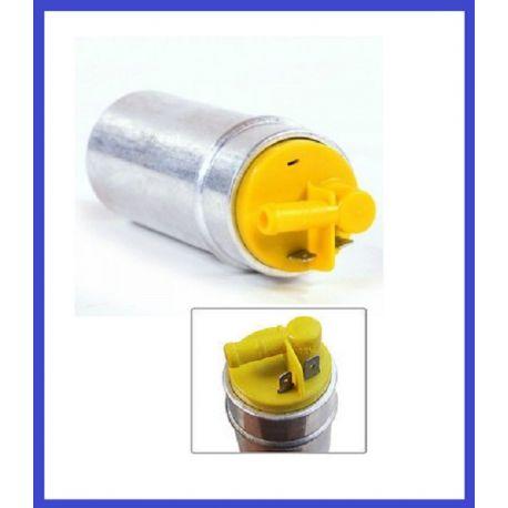 V200904161 V200904161 Pompe a carburant V20090416 32002 FDB1117-76810