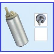 Pompe de Gavage Bmw Serie 3 E30 318i - 320i - 325i - 325ix