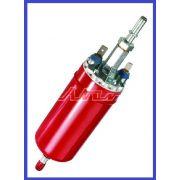 Pompe de Gavage Ford aerostar bronco mustang ranger el mercurio