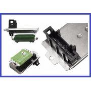 Resistance element de commande ventilation climatisation Vw Transporteur T4 Sharan Seat Alhambra Ford Galaxy