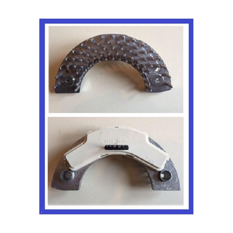 resistance pulseur d air ventilateur chauffage climatisation peugeot 206 307 citroen xsara piscasso pieces autos 2607