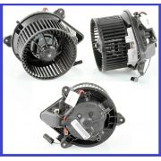 Pulseur d air ventilateur interieur Citroen Berlingo Xsara Zx Peugeot Partner