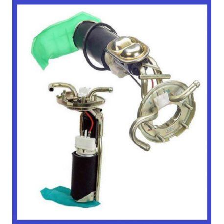 pompe de gavage alimentation carburant essence bmw serie 3 e30 316i 318is 320i 325ix m3 pi ces. Black Bedroom Furniture Sets. Home Design Ideas