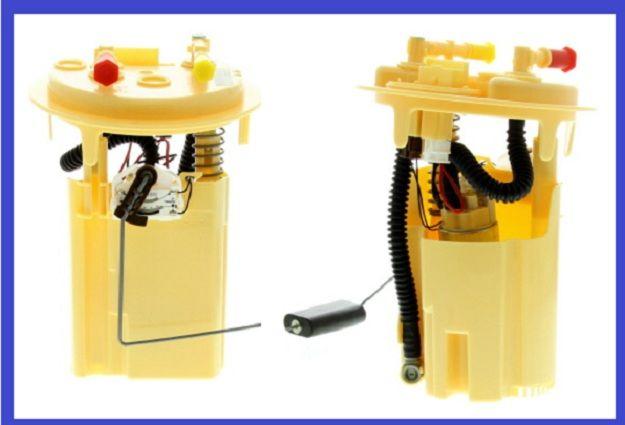 pompe a essence peugeot 206 2 0 hdi 90cv ebay. Black Bedroom Furniture Sets. Home Design Ideas