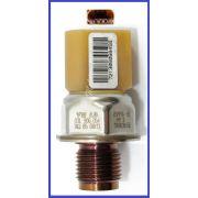 Capteur de pression de rampe Audi Seat Skoda Vw 1.6 TDI 2.0Tdi 85PP26-03