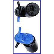 Pompe de lave glace Opel ford Seat Vw