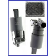 Pompe de lave glace Citroen C2 C3 C4 C5 Xsara Picasso Saxo 207 307 308 607