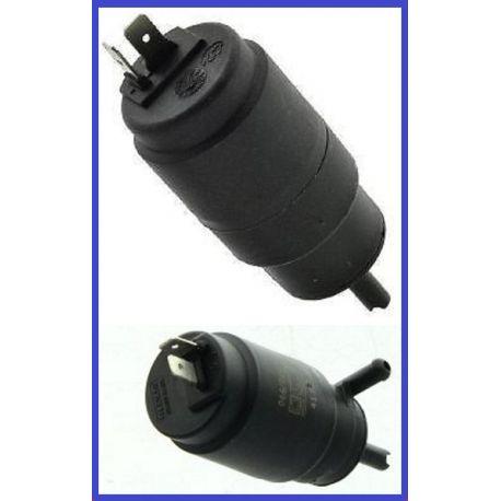 431955651 Pompe de Lave Glace 171 955 651-431 955 651-171955651